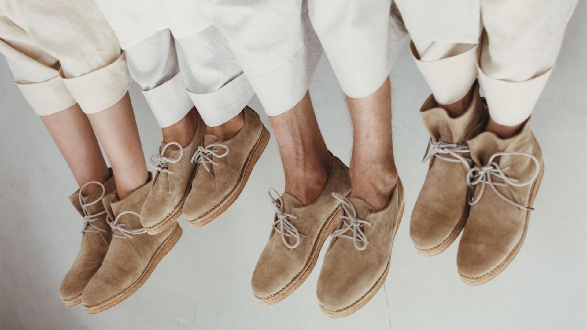 Narrow SoleMates High Heeler Stiletto Heel Stoppers /& Protectors